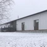 Kaupunginhallitus haluaa Viialaan 21,35 miljoonan euron yhtenäiskoulun ja siihen maalämmön – Hirvialhon kohtalo jäi auki, pienempi koulu jättäisi Rasin koulun nykyrakennuksen käyttöön