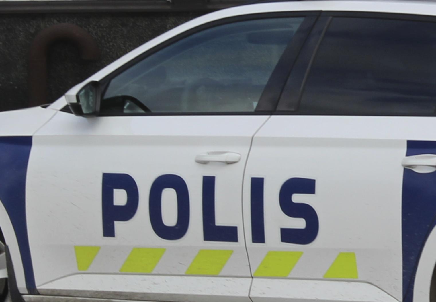Avoimet Työpaikat Poliisi