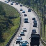 Runsaan miljardin euron korjausvelka piinaa maamme tiestöä, Pirkanmaallakin huonokuntoisia päällysteitä on 500 kilometriä