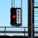 Lempäälä haluaa radan nykyiset suunnitelmat toteutukseen – Akaa lähdössä mukaan Suomi-rataan joko osakkeita ostamalla tai muuten yhtiötä tukemalla