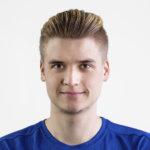Puolustuspään spesialisti palaa Akaa Futsalin riveihin – Työt odottavat kentällä ja seuran toimistossa