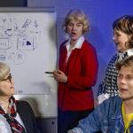 Viialan Teatteri yrittää säästökuurilla selvitä ilman lainaa – Syksyyn siirtynyt näytelmä maksoi lähes kymppitonnin, korona vei kevään tulot