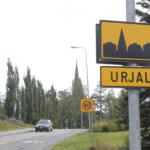 Kaksi akaalaista hakee Urjalan kunnanjohtajaksi
