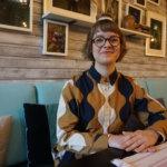 Kansanvaltaa elvytetään: Ylöjärven demarit palkkasivat Etsivän-Ilonan tapaamaan paikkakunnan nuoria