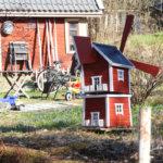 Akaan Pätsiniemi on idyllinen pikkukylä lähellä kaikkea – Omakotiyhdistys haluaa tuoda kylän asukkaat yhteen auttamaan toisiaan ja toimimaan yhdessä