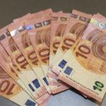 Etelä-Pirkanmaan Osuuspankki supistaa kassapalveluiden aukioloaikoja – Jatkossa rahaa jaetaan maanantaisin, keskiviikkoisin ja perjantaisin