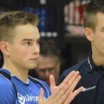 Akaa-Volley yhteistyöhön myös Vilppulan Tähden ja Pälkäneen Luja-Lukon kanssa