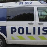 Useita vahingontekoja Toijalassa lauantain ja sunnuntain välisenä yönä – Poliisi pyytää vihjeitä