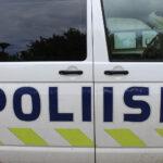 Rikostilasto rumeni Akaassa viime vuonna yhdessä kohtaa 24 prosenttia – Huumeet ovat pienen kaupungin iso ongelma