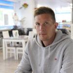 Italiasta toistamiseen palannut jalkapalloilija Kalle Multanen teki kahden vuoden sopimuksen Vaasaan – Avausmaali syntyi lauantaina, tavoitteena nousta Veikkausliigaan