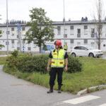 Viialan vpk sai maksimisumman säiliöauton hankintaan – Myös kahdelle muulle sopimuspalokunnalle palosuojelurahaston avustusta
