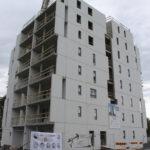 Akaan Vuokra-asunnot Oy ei tottele kaupunginhallituksen antamaa omistajaohjausta – Huoneistojen varaaminen tornitalosta kaatui hallituksen äänestyksessä 4–3