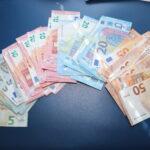 Euroina halpa, prosentteina kallis – Kaupungin henkilöstölle maksettava koronakorvaus on kallis tai halpa sen mukaan, mihin sitä verrataan