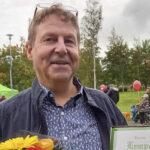 Akaalainen Juha Lehtimäki on Lempäälän Vuoden Lempo – Plakkarissa on kolme muutakin tunnustusta