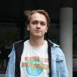 Viljo Valoma osallistui kolmannen kerran englannin ylioppilaskirjoituksiin – Epäily koronatartunnasta piti jännityksessä testitulokseen asti