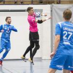 FC Kemi kaatoi Akaa Futsalin