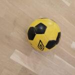 Toijalan Pallon ja Kylmäkosken Veikkojen yhdistelmäjoukkue aloitti futsalkauden kotitappiolla – Vieraat hallitsivat peliä rutiinillaan
