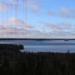 Onko tuulivoimayhtiöille kaikki sallittua?