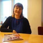 Tulehdukselliset suolistosairaudet muodostavat jo uuden kansantaudin, vuosittain 2 000 suomalaista saa diagnoosin