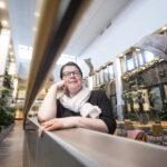 Kulttuuripääkaupunkihaku: Kunnat kokevat olevansa tasaveroisia Tampereen kanssa