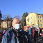Kaupunginhallitus haluaa aluehallintoviraston tarkastavan Attendo Peltolan tilat ennen niiden vuokraamista Mäntymäen asukkaille