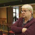 Viiala-Seura odottaa kaupungilta päätöstä museosta ja Museovirastolta vastausta Haihunkosken kivisillasta