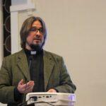 Kylmäkosken kappeliseurakunta saa uuden kappalaisen – Virkaan valittava toimii myös kirkkoherran sijaisena