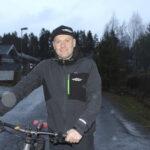 Mikko Lammasaitta haluaa toteuttaa Toijalan Satamaan vesiurheilukeskuksen – Yritystoiminta on laajentunut lasinpuhalluksesta elämysliikuntaan