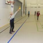 Liikunta ja urheilu on tärkeää – Sen huomaa terveydessä, positiivisuutena ja sosiaalisissa suhteissa