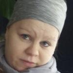 35-vuotias nainen katosi Valkeakoskelta – Poliisi kaipaa havaintoja Jonna Heinosta ja hänen autostaan