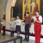 Tuttuja pappeja Akaasta hakee Kylmäkosken kappalaiseksi – Virkaan valittava on kirkkoherran sijainen sekä pappien ja kanttorien lähiesimies