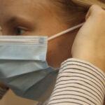 Pirkanmaa siirtyy koronaepidemian leviämisvaiheeseen – Peruskoulut ja toisen asteen opetus pyritään aloittamaan lähiopetuksena, maskisuositus jatkuu kouluissa