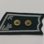 Akaaseen kahdeksan reservin ylennystä lippujuhlapäivänä – Tasavallan presidentti ylensi kolme akaalaista reservin upseeria