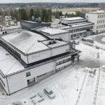 Koulun ei pidä olla tehdas Akaassakaan – Panostukset sivistykseen ja osaamiseen on alimitoitettu