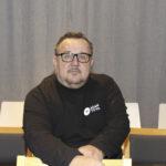 Kaupunginvaltuuston ensimmäinen varapuheenjohtaja Timo Saarinen on kuollut