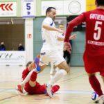 Koronatartunta Toijalan monitoimihallilla ei ollut Akaa Futsalin joukkueessa tai organisaatiossa – Vain osa paikalla olleista altistui