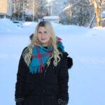 Akaan vs. hallintopäällikkö Maija Sieppi: Korona voi ajaa äänestäjät jopa ulos antamaan äänensä