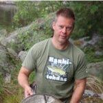 Suomen Vapaa-ajankalastajat haastaa talvilomalaiset pilkille – Asiantuntijat vastaavat kalastuskysymyksiin 1. maaliskuuta