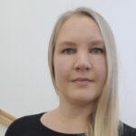 Pitkäaikaistyöttömän työnhakutaidot ovat usein puutteelliset – Uravalmentaja Mia Majakero auttaa akaalaisia löytämään työ- tai opiskelupaikan