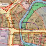 Kaupunki ostaa lisää maata Kurvolantien varrelta – Puistoksi ja asumiseen