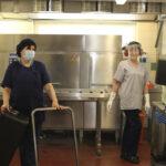 Toijalan terveysasema tyhjenee, mutta keittiö jää – Henkilöstöruokala lopettaa
