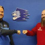 Akaa Futsal ja Toijalan Pallo-49 mittavaan yhteistyöhön