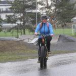 Akaassa halutaan panostaa pyöräilyyn – 52000 eurolla saadaan vasta suunnitelma