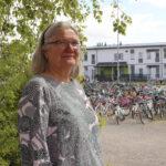 """Viialan yhtenäiskoulun rehtori Saija Montonen ei hyväksy Toijalan koulujen vakivirkoja – Henkilöstöjohtaja Sinivuori: """"Jos niissä kokee olevan ongelmaa, se on henkilökohtainen tuntemus"""""""