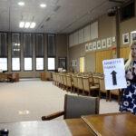 Neljä hakijaa eteni haastatteluista jatkoon hallintojohtajakisassa – Kaksi hallintopäällikköä, yksi hallintojohtaja ja yksi entinen kunnanjohtaja testataan