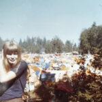 Ihmisiä teltan päällä, pitkä yö autossa ja unohtumaton David Bowie – Näin lukijat muistelivat festarikokemuksiaan