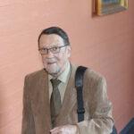 Sauli Turja: Kokoomus ja keskusta hyötyivät yhden valtuustopaikan verran vaaliliittokumppaneista