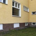Viialan Keskustan koululle murtauduttiin kolme kertaa kesäkuun aikana – Lähistöltä löytynyt käytettyjä ruiskuja