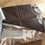 Suklaata vanhukselle ja palkka tienposken kautta pikkutakkiin – Tutustu lukijoiden kesätyömuistoihin