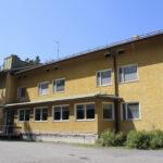 Toimintakeskus Resiinan muutto Viialaan toteutuu 21. syyskuuta mennessä